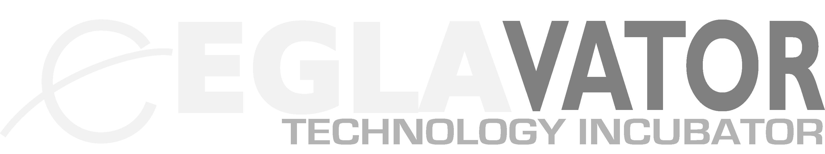 EGLAVATOR – EGLA's Tech Incubator