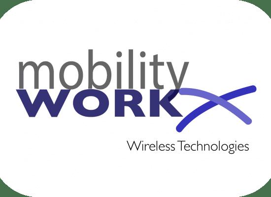 Mobility Workx
