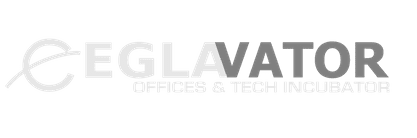 EGLAVATOR – Offices and Technology Incubator